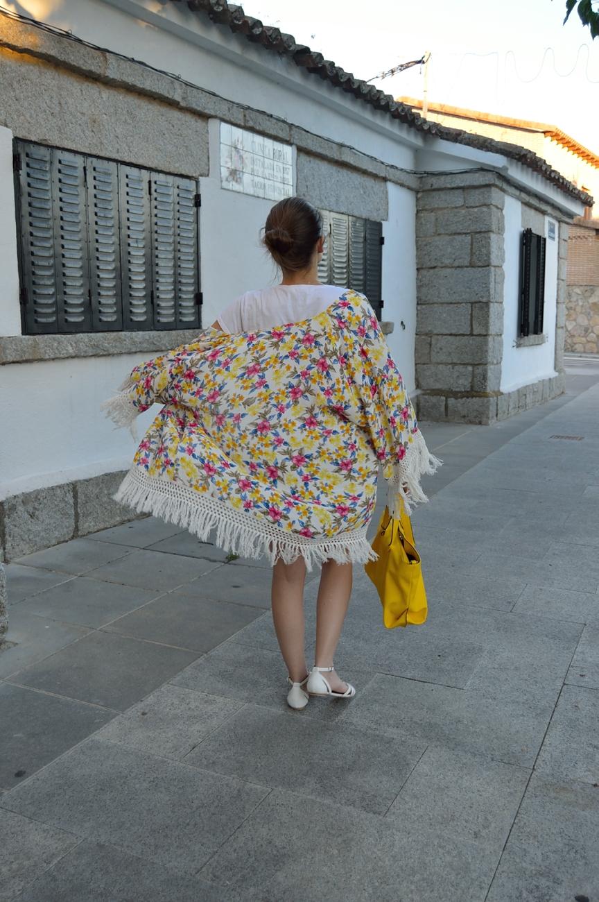 lara-vazquez-madlula-blog-style-fashion-fringres-summer