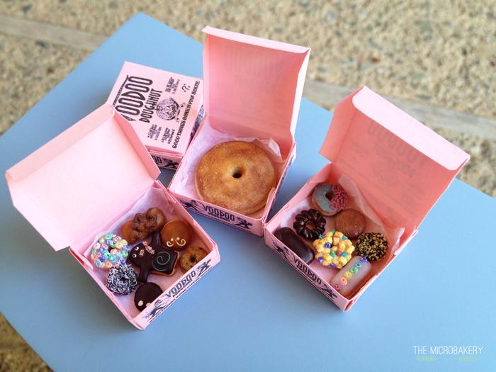 Voodoo-Doughnuts1-(W)