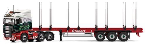 cc13742-scania-r-log-trailer-eddie-stobart