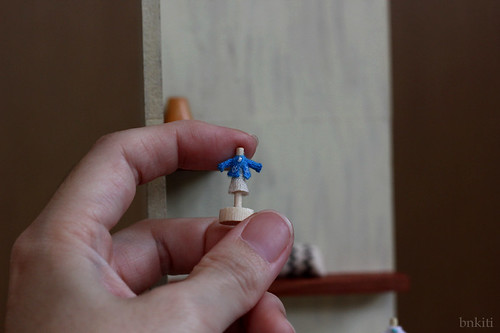 micro miniature, dress and jacket