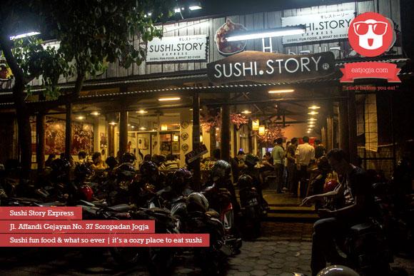 SUSHI-STORY-7