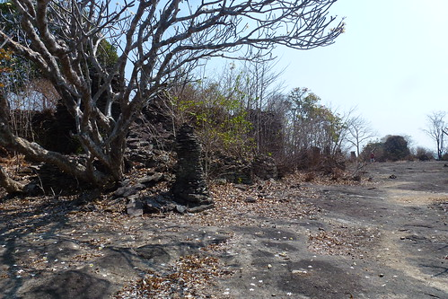 laos 2014 phouasa villageauxéléphants roiattapeu