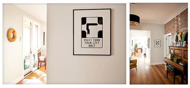 hbfotografic - house art (9)