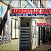 marrickville bingo by mark487