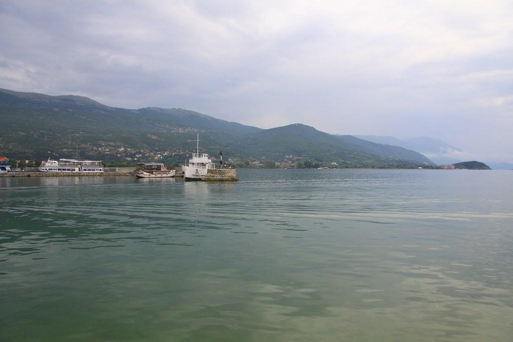 Macedonia004