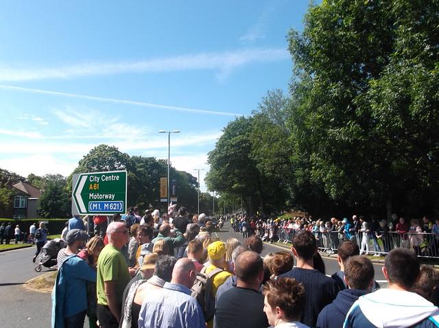 Calderdale Tour de France Walk 031