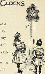 "Image from page 349 of ""St. Nicholas [serial]"" (1873)"
