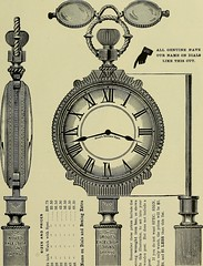"Image from page 258 of ""20th century catalogue of supplies for watchmakers, jewelers and kindred trades"" (1899)"