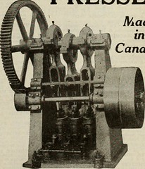 """Image from page 1034 of """"Canadian machinery and metalworking (January-June 1919)"""" (1919)"""