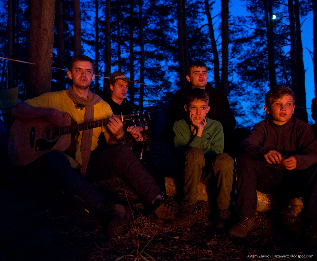 Plast_Kyiv_scout_camp-62.jpg