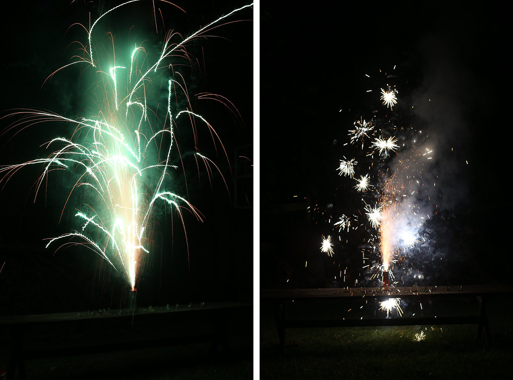 IMG_3242_diptych