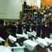 Taos High Graduation 1975 by Dill Pixels (THE ORIGINAL)