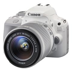 Camera Sponsored