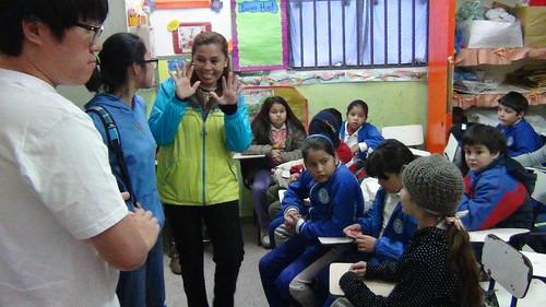 2014 파라과이선교보고1-(6)