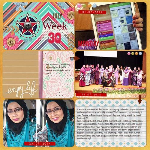 Week30a-web