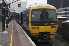 165135 at Reading
