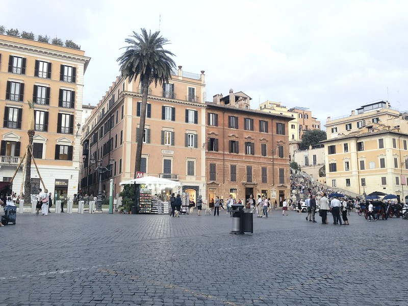 Rome_2013-09-10_399