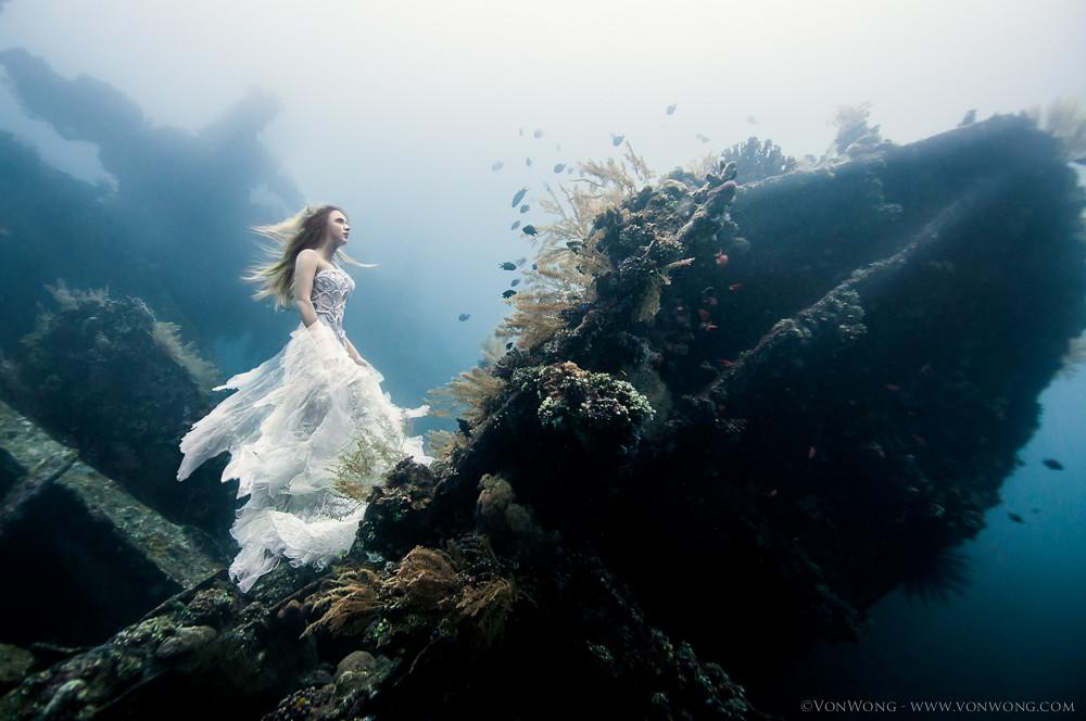 VonWong_Underwater_Tulamben-11