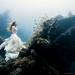 VonWong_Underwater_Tulamben-11 by Von Wong