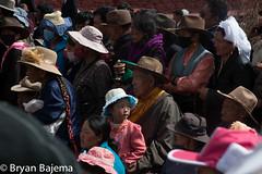 Tibet-D2-Tsuphu-2565