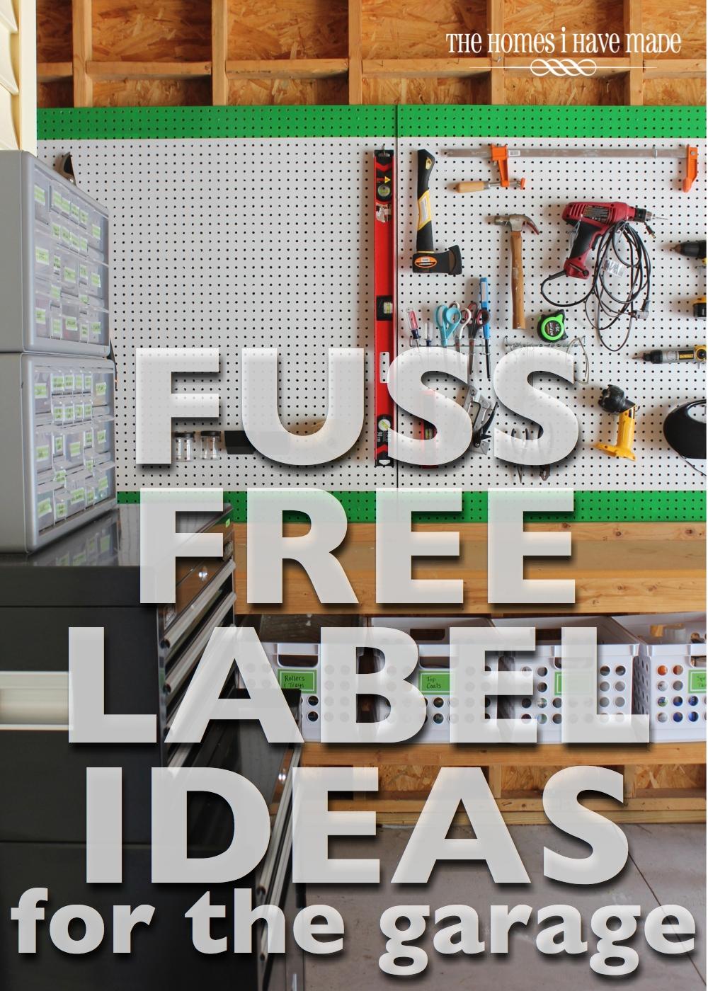 Fuss Free Labeling-018