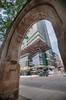 Yonge Street 1