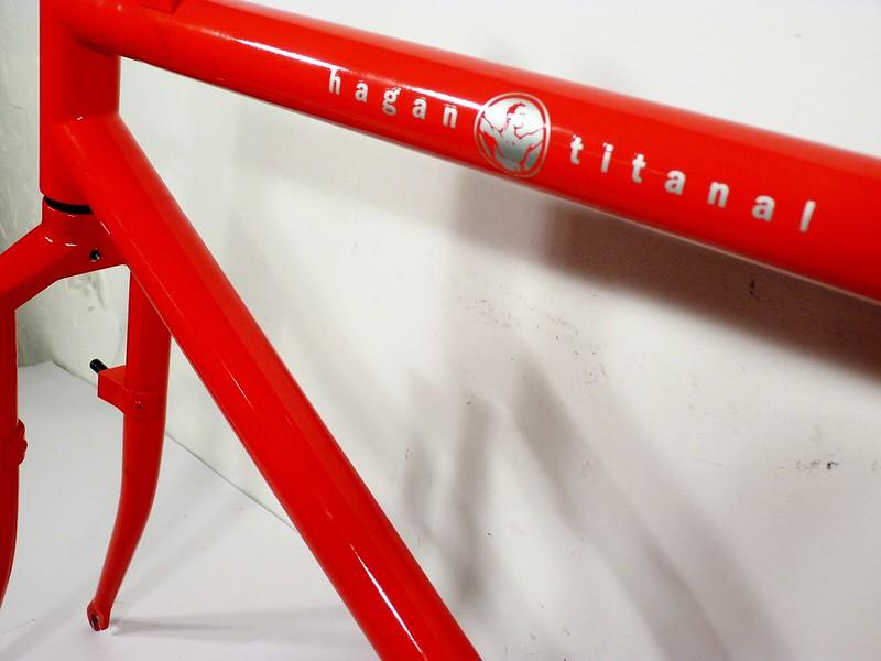 Hagan Titanal 1.Serie RH Set_011