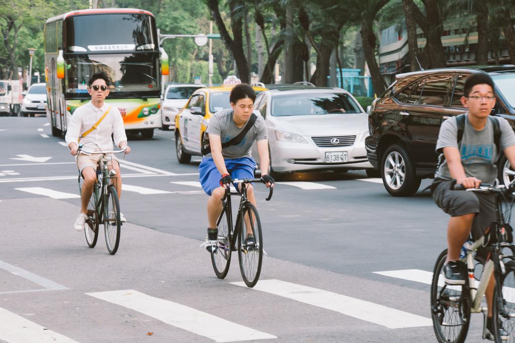 台北單車遊記 台北單車遊記 轆轆遊遊。台北單車遊記 2014 14687199501 e087ae6228 o