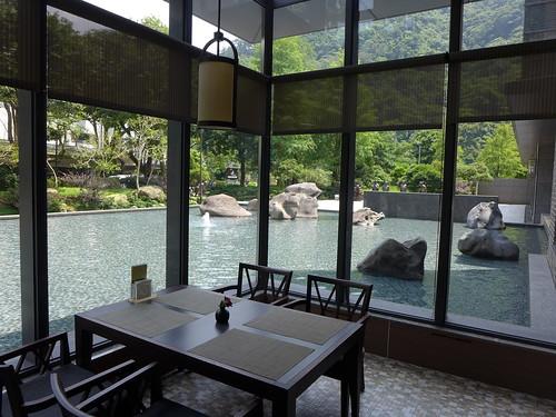 大阪根咖啡廳