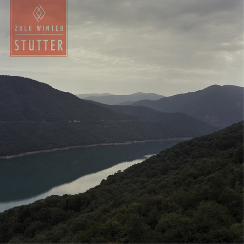Zulu Winter - Stutter