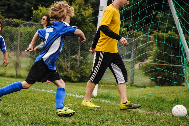six-year-old-soccer-player.jpg