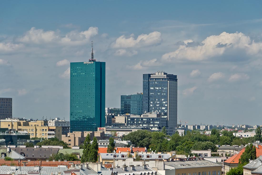 Варшава-158