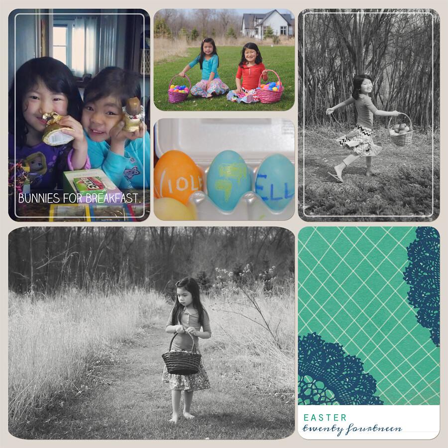 11 Easterweb