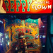 Peppy the Musical Clown - Pinball Hall of Fame