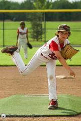 NorthBay Redbirds 10U Black-8.jpg
