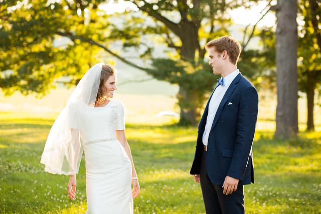 Kalan Wedding Favorites-4