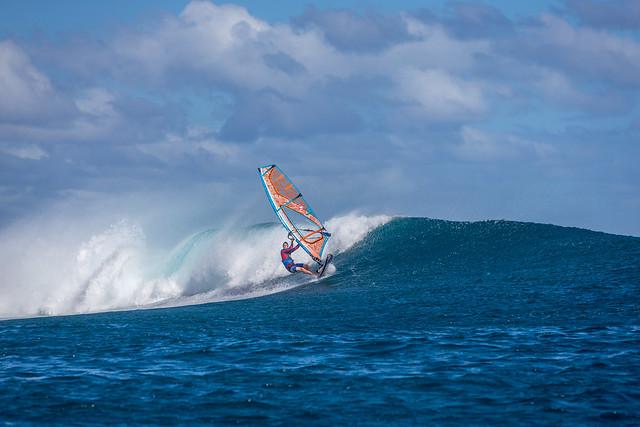 RRD_Mauritius-2699