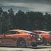 Orlando Speed World GTR fest