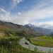 Phandar Valley Gilgit Baltistan Pakistan by Karrar Haidri