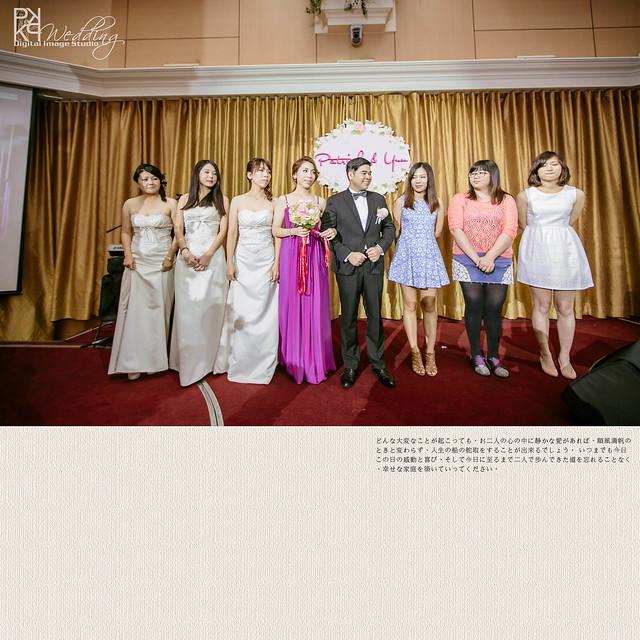 20140712PO-117