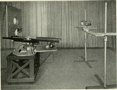 """Image from page 72 of """"The Bell System technical journal"""" (1922)"""