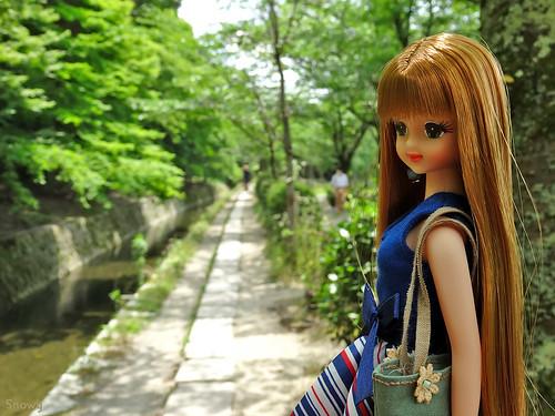 140719-124938_satsuki