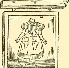 """Image from page 75 of """"Old Boston taverns and tavern clubs"""" (1917)"""