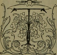 "Image from page 869 of ""Canadian grocer July-December 1896"" (1889)"