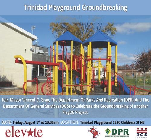 trinidad-08-01-14-flyer
