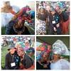 african world festival mrs. wright