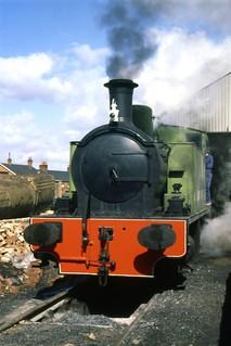 RSH_6947_1978_03_Loughborough