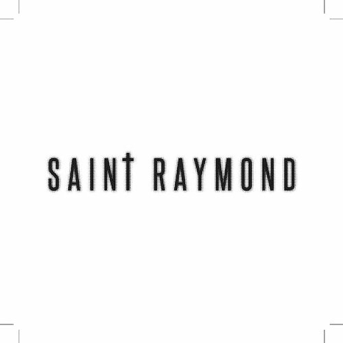 Saint Raymond - I Want You