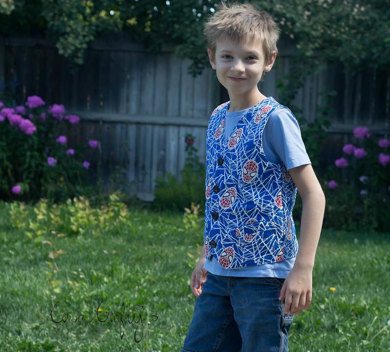 schoolboy vest4 (1 of 1)