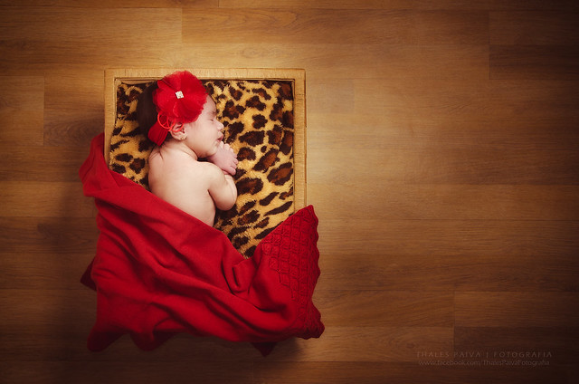 Flickr: The Pregnancy and Birth Photography Pool